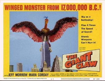 giantclaw3