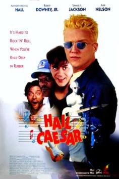 hailcaesar1
