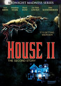 houseii2