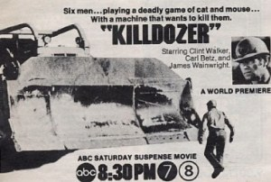 killdozer1