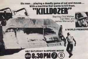 killdozer1