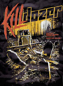 killdozer2