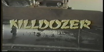 killdozer3