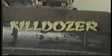 killdozer3