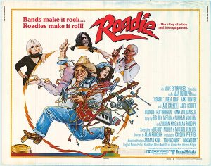 roadie1