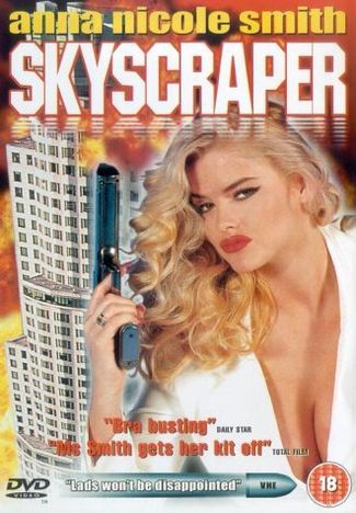 Skyscraper porn