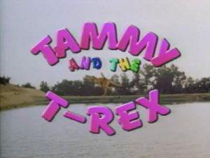 tammytrex4