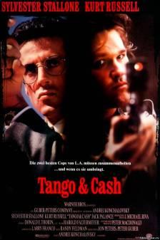 tangocash2