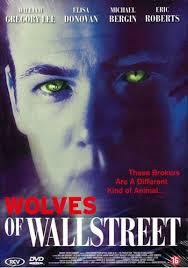 wolveswallstreet3
