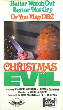 christmasevil5
