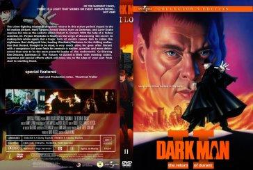 darkmanii2