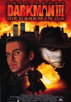 darkmaniii1