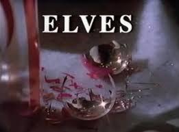 elves2