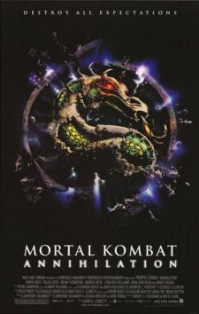 mortalkombatii1