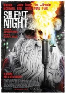 silentnight1