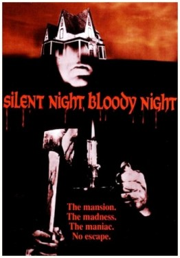 silentnightbloodynight1