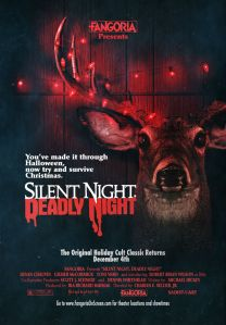 silentnightdeadlynight1