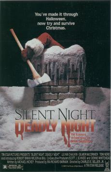 silentnightdeadlynight2