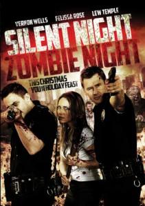 silentnightzombienight1