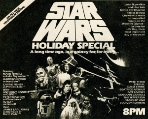starwarsholiday1