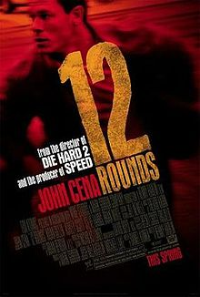 12rounds1