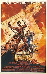 hercules19831