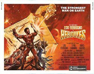 hercules19833