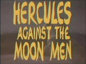 herculesmoon4