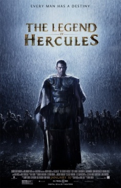 legendofhercules1