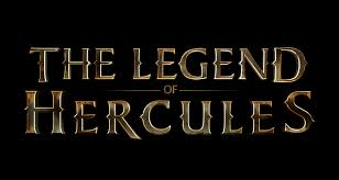 legendofhercules3
