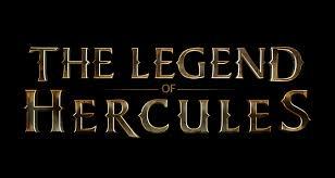 legendofhercules3