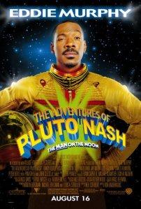 plutonash1