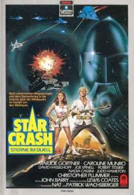 starcrash2