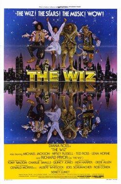 thewiz1