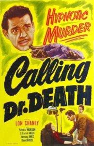 callingdrdeath