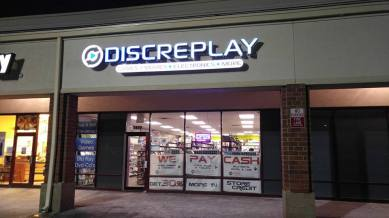 discreplayskokie1