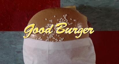 goodburger2