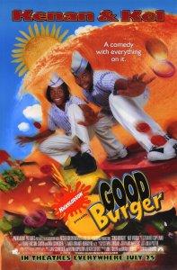 goodburger4