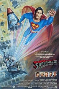 supermaniv1