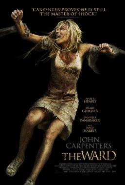 theward1