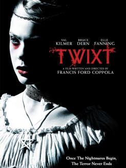 twixt1