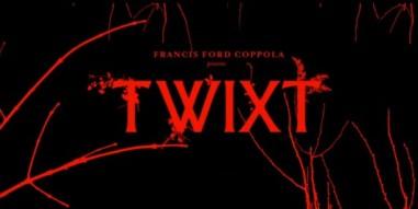 twixt2