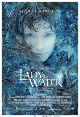 ladywater1