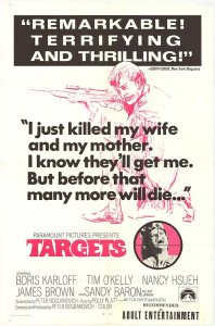 targets1