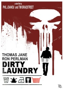 Punisher-Dirty-Laundry