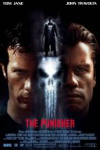 punisher2004poster
