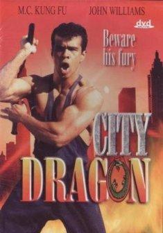 citydragon1