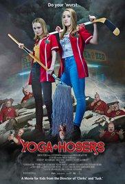 yogahosers2