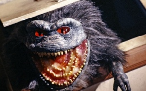 critters2