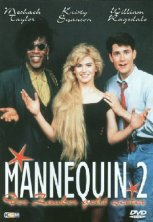 mannequintwo1